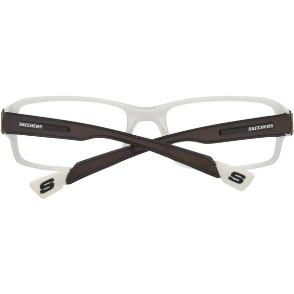 Rama de Ochelari Skechers Optical Frame Se3122 004 53