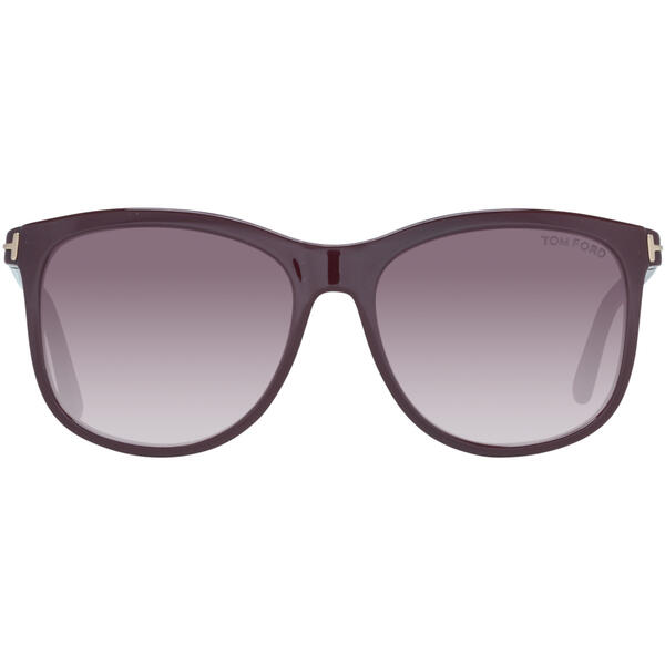 Tom Ford Sunglasses Ft0567 69t 56