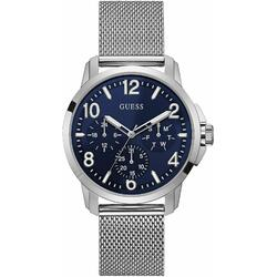 Ceas barbatesc GUESS VOYAGE W1040G1