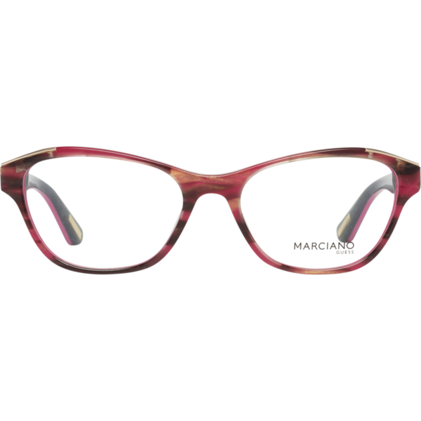 Rama de Ochelari Guess By Marciano Optical Frame Gm0299 074 53
