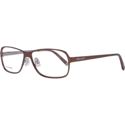 Dsquared2 Optical Frame Dq5057 049 56