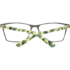 Rama de Ochelari Pepe Jeans Optical Frame Pj1224 C4 54 Alistair