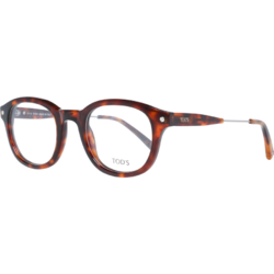 Tods Optical Frame To5196 054 48