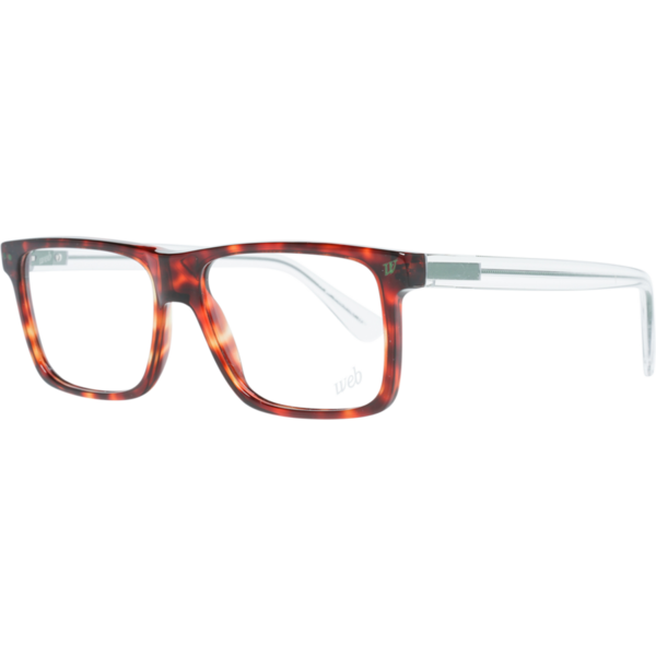Rama de Ochelari Web Optical Frame We5123 052 53