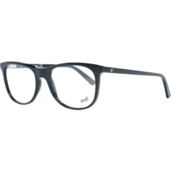 Web Optical Frame We5153 001 53