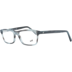 Web Optical Frame We5155 085 53