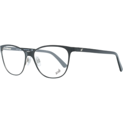 Web Optical Frame We5166 002 54