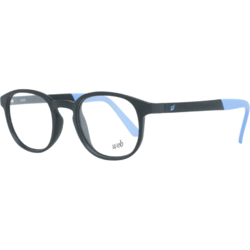 Web Optical Frame We5185 B02 47