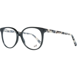 Web Optical Frame We5199 005 54
