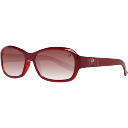 Elle Sunglasses El18240 Re 50