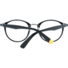 Rama de Ochelari Web Optical Frame We5222 001 48