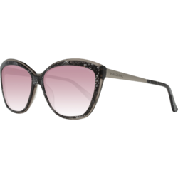Guess By Marciano Sunglasses Gm0738 05c 59