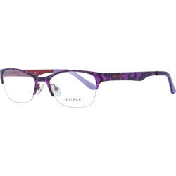 Guess Optical Frame Gu2469 O24 52