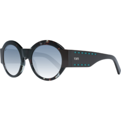 Tods Sunglasses To0212 55w 51