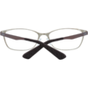 Rama de Ochelari Guess Optical Frame Gu2563 049 52