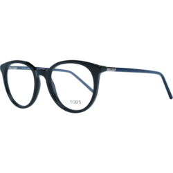 Tods Optical Frame To5111 001 50