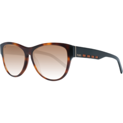 Tods Sunglasses To0225 53f 56