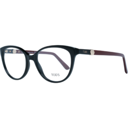 Tods Optical Frame To5144 005 52