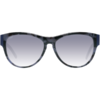 Tods Sunglasses To0225 55b 56