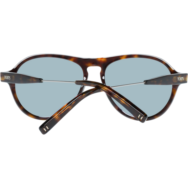 Tods Sunglasses To0232 52v 56