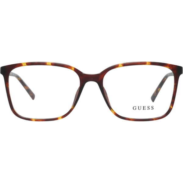 Rama de Ochelari Guess Optical Frame Gu3016 052 56