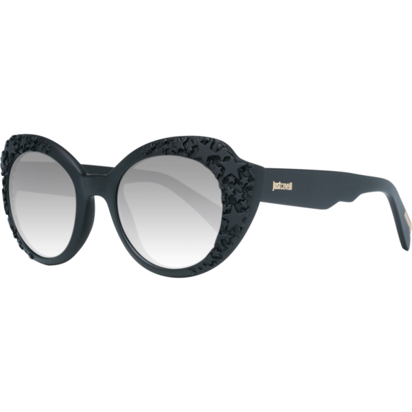 Just Cavalli Sunglasses Jc830s 02b 50
