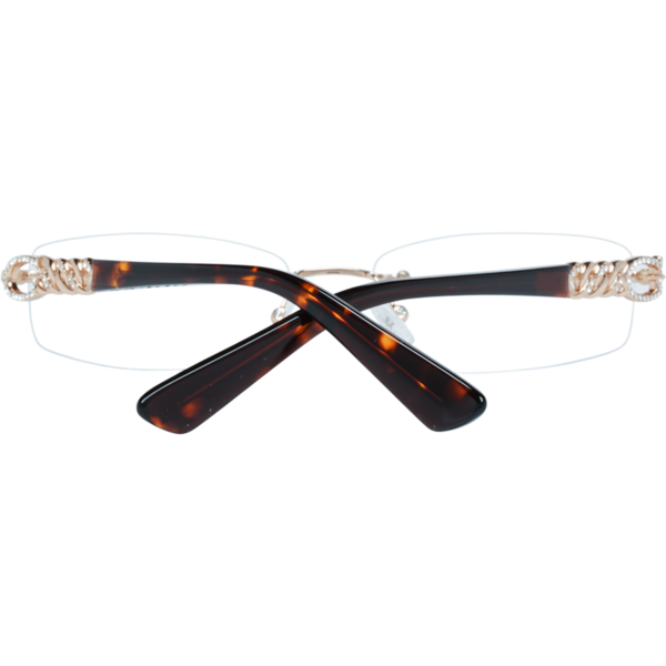 Rama de Ochelari Guess Optical Frame Gu2557 032 53
