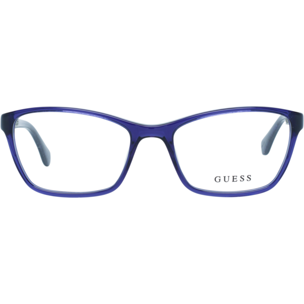 Rama de Ochelari Guess Optical Frame Gu2594 090 52