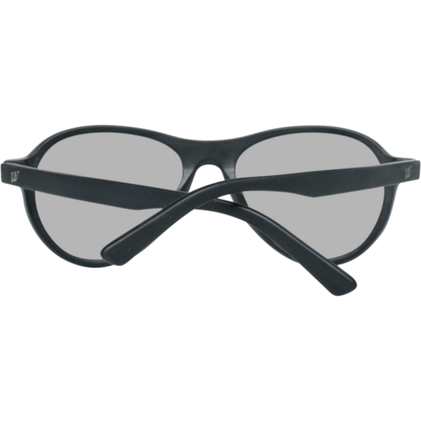 Web Sunglasses We0128 02b 54