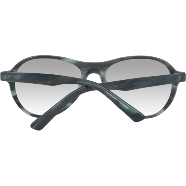 Web Sunglasses We0128 79w 54