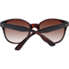 Tods Sunglasses To0146 52f 53