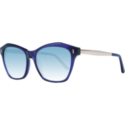 Tods Sunglasses To0169 90w 55