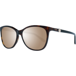 Tods Sunglasses To0175 52f 57
