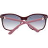 Tods Sunglasses To0175 69z 57