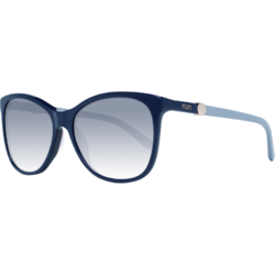 Tods Sunglasses To0175 90w 57