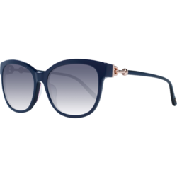 Tods Sunglasses To0153-f 92b 60