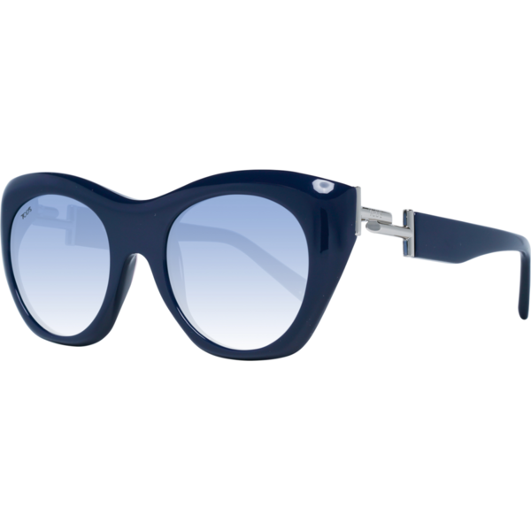 Tods Sunglasses To0214 90w 51