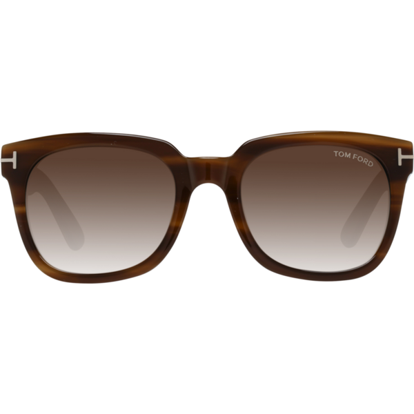 Tom Ford Sunglasses Ft0211 47f 53