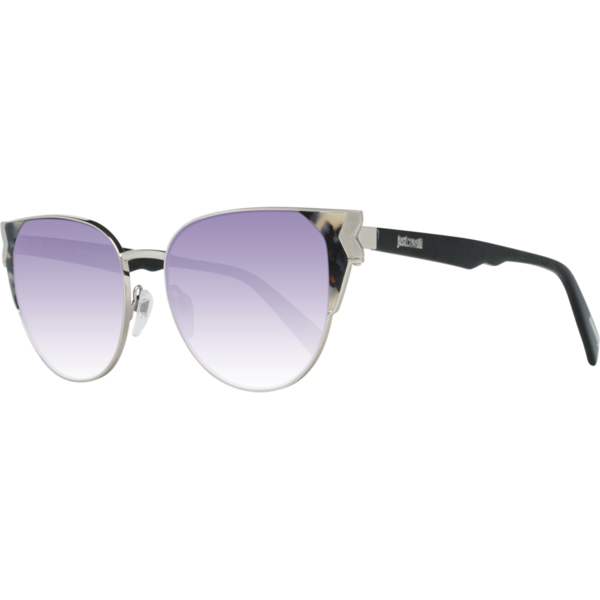 Just Cavalli Sunglasses Jc825s 56z 53