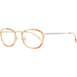 Hackett Bespoke Optical Frame Heb104 169 47