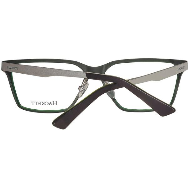 Rama de Ochelari Hackett Optical Frame Hek1156 074