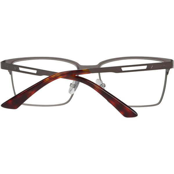 Rama de Ochelari Hackett Optical Frame Hek1160 5490