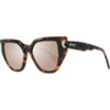 Just Cavalli Sunglasses Jc835s 56c 51