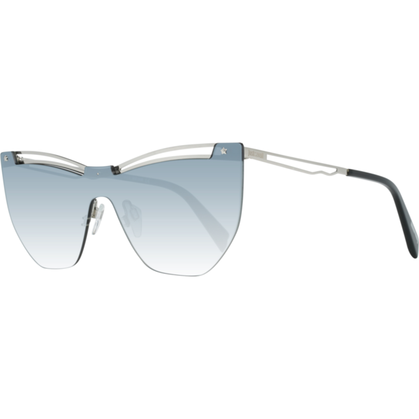 Just Cavalli Sunglasses Jc841s 16b 00