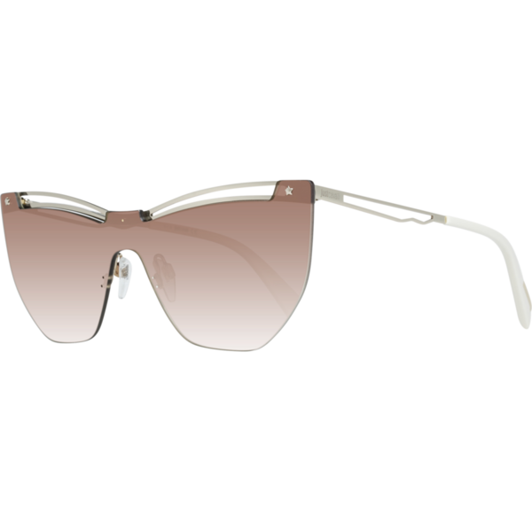 Just Cavalli Sunglasses Jc841s 32g 00