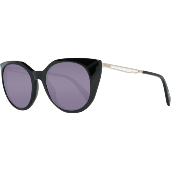 Just Cavalli Sunglasses Jc842s 01a 53