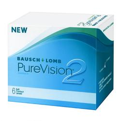 Pure Vision 2HD 6buc.