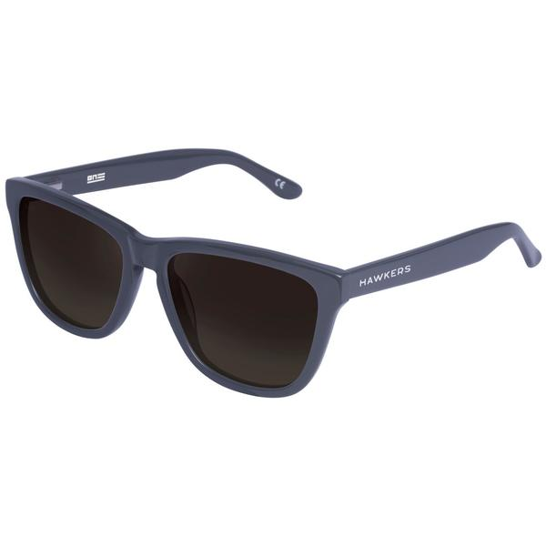 Ochelari de Soare OX28 Hawkers Diamond Grey Dark One X Hawkers OX28