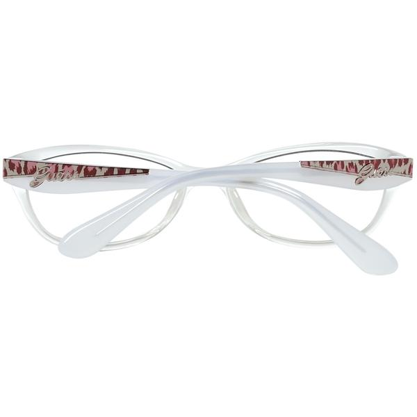 Rama de Ochelari Guess Optical Frame Gu 2326 Cry