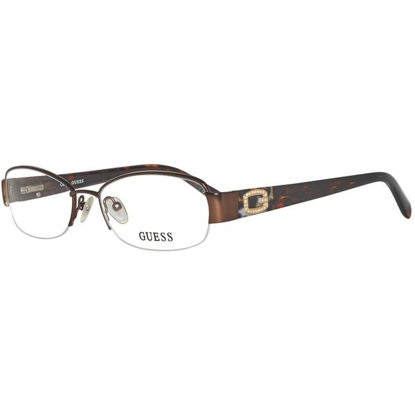 Rama de Ochelari Guess Optical Frame Gu2365 S30 53